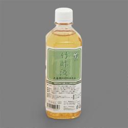 竹 蒸留 竹酢液(ちくさくえき)