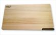 檜(ひのき)まな板(スタンド付き) 食器洗い乾燥機対応